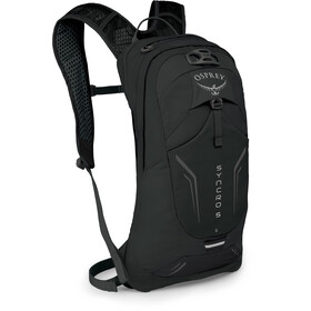 Osprey Syncro 5 Backpack Men Black
